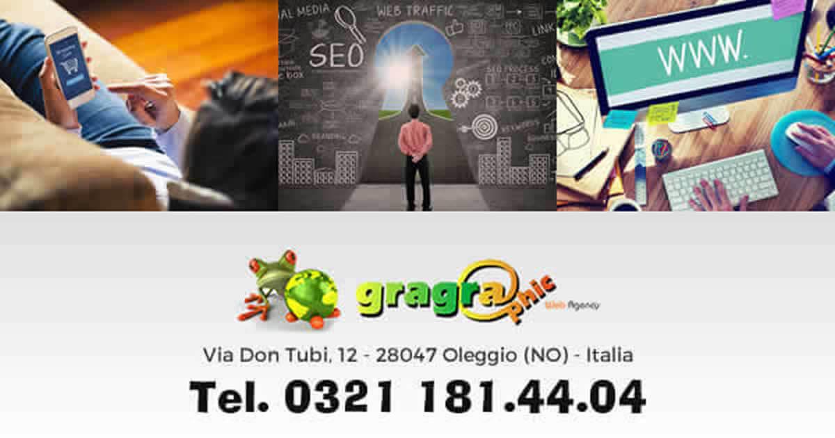 adca793b08 Sei di Cesena, cerchi un'agenzia web professionale che si occupi della  realizzazione del ...